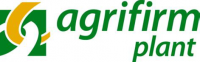 Agrifirm