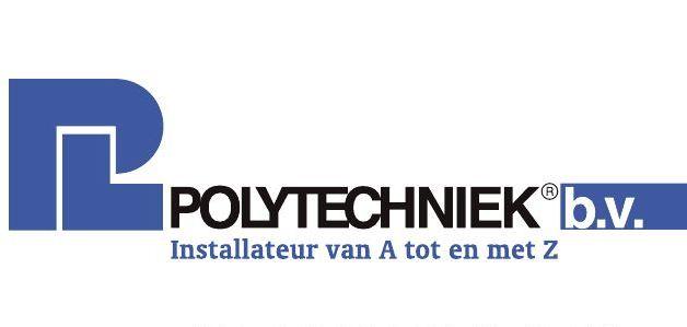 Polytechniek B.V.