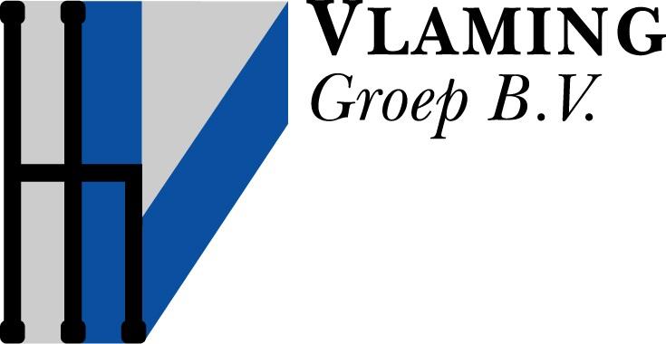 Vlaming Groep B.V.