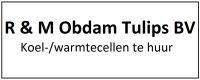 R&M Obdam tulips BV
