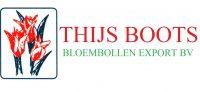 Boots Bloembollen export