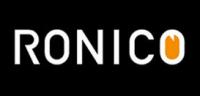 Ronico