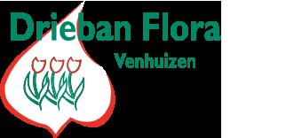 Drieban Flora Venhuizen