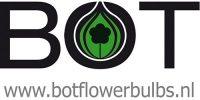 Bot flowerbulbs
