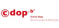 Carlo Dop