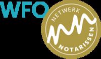 WFO notarissen
