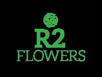 r2 flowers